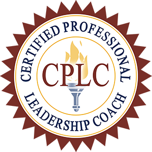 certified-professional-leadership-coach (1)